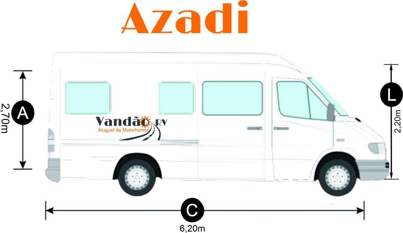 azadi1