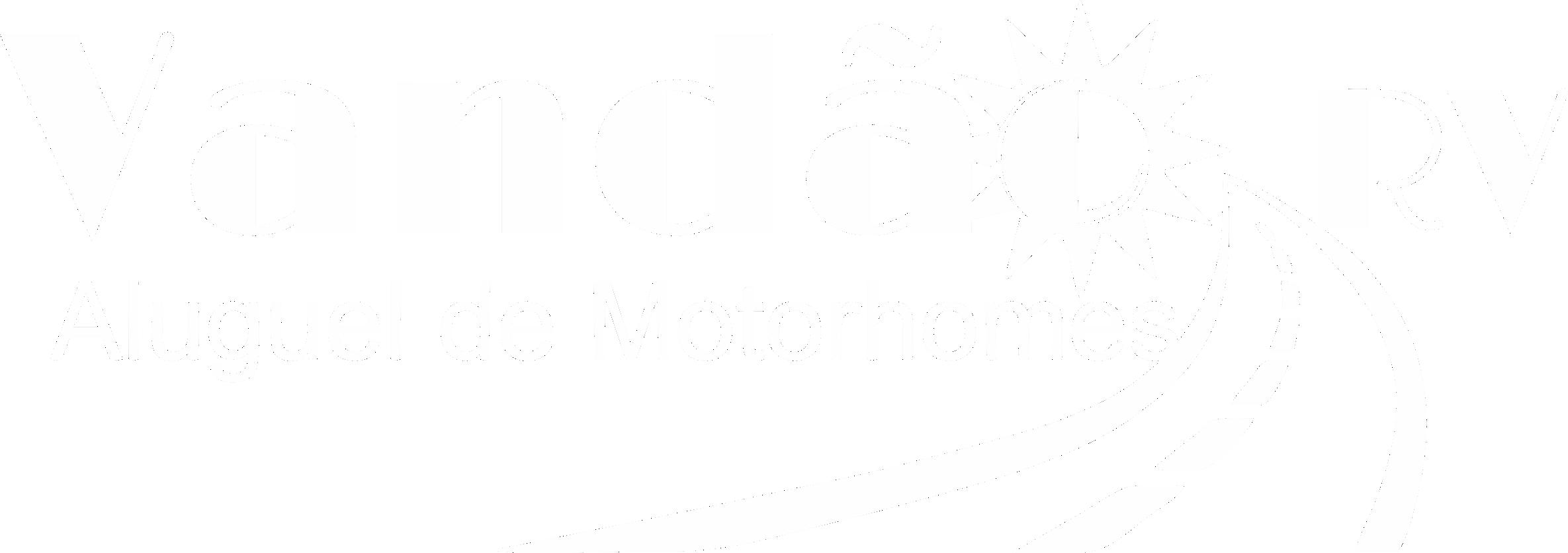 Vandão RV